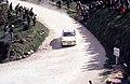 Slide Agfachrome Rallye de Portugal 1988 Montejunto 018 (25922798884).jpg