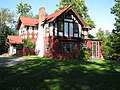 Sloan Cottage, Saranac Lake, NY.jpg