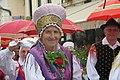 Slovene Folklore 14.jpg