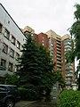 Slovyansk, Donetsk Oblast, Ukraine, 84122 - panoramio (34).jpg