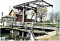 Sluis en brug over kanaal Schoten-Turnhout t.h.v. Sint-Jozef - 345065 - onroerenderfgoed.jpg