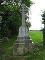 Slyguff Monument - geograph.org.uk - 544811.jpg