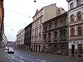 Smíchov, Plzeňská 39 - 31.jpg