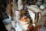 Small pottery factory in Modra 01.JPG