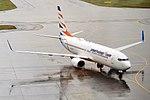 SmartWings, OK-TSP, Boeing 737-8KN (37008931733).jpg