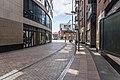 Smithfield Market Area Of Dublin - panoramio (4).jpg