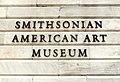 Smithsonian American Art Museum exterior.jpg