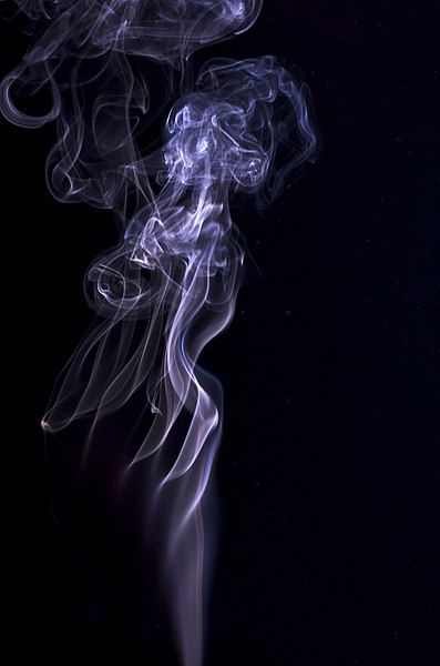 File:Smoke by THOR.jpg