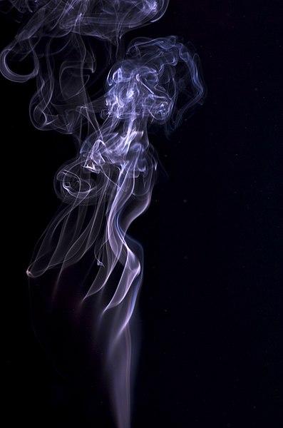 File:Smoke by THOR.jpg