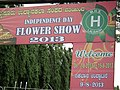 Snap from Lalbagh Flower Show Aug 2013 8810.JPG