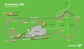 Snetterton 300 circuit map.png