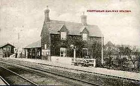 Snettisham Railway Station.jpg