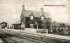 Snettisham Railway Station.jpg