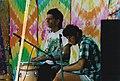 Snoqualmie Moondance 1993 - 04.jpg