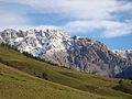 Snow And Glacier Capped Mountains At The Top Of Birmogh Lasht(Chitral Gol National Park),Chitral,KPK.jpg