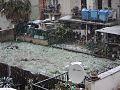 Snow in Rome 03.jpg