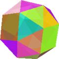 Snub hexahedron ccw (1).png
