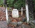 Soapy Smith grave.jpg