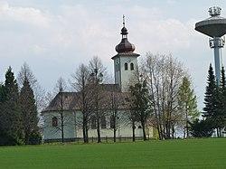 Soběšovice, kostel.JPG
