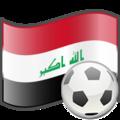 Soccer Iraq.png