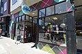 Sockshop Haight Street San Francisco.jpg