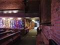 Soderledskyrkan nave entrance.jpg