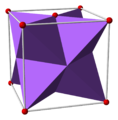 Sodium-oxide-unit-cell-3D-polyhedra.png