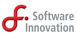 SoftwareInnovationLogo.jpg