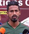 Sohel Rana in 2021.jpg