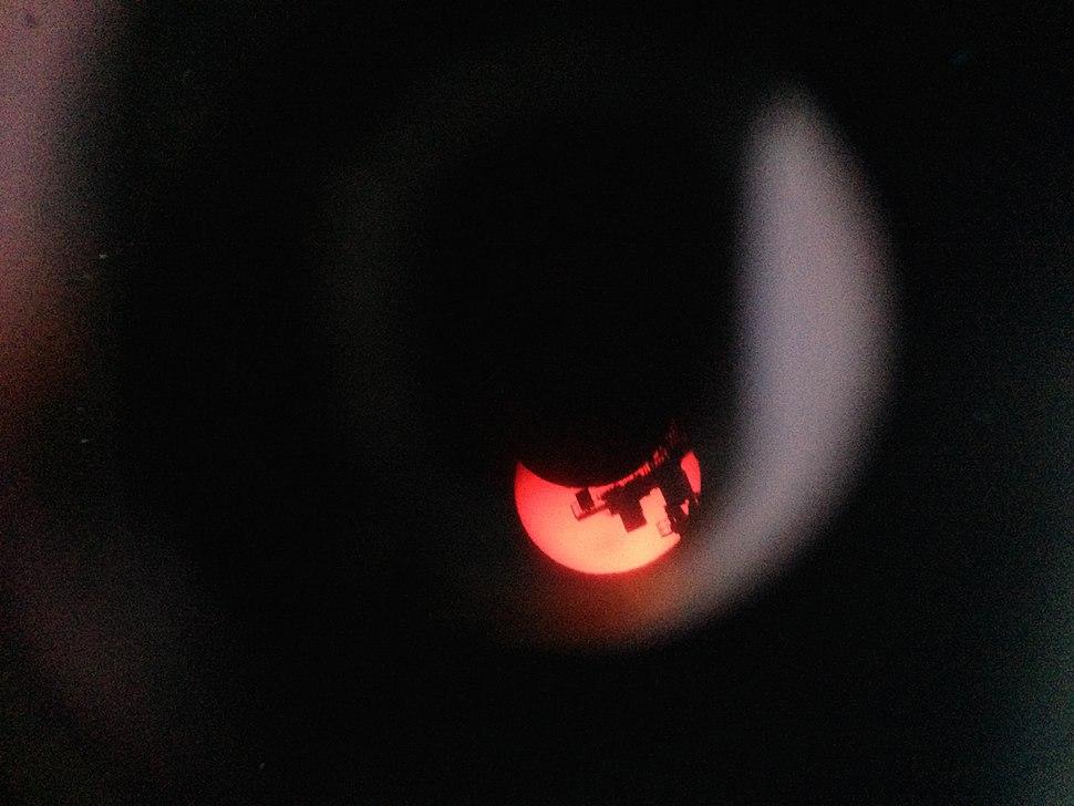 Solar Eclipse October 2014 windchu.jpeg