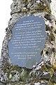 Soldatenfriedhof Spratzern 011.jpg