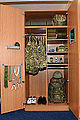 Soldier's Kit Locker MOD 45158195.jpg