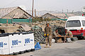 Soldiers partner for Egyptian hospital closure in Afghanistan 131116-A-MU632-668.jpg