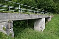 Soleleitung, Brücke Tengelgraben.jpg