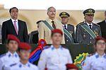 Solenidade cívico-militar em comemoração ao Dia do Exército e imposição da Ordem do Mérito Militar (25938059563).jpg