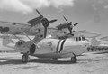 Solenidade da transferência de 15 aviões de bombardeio Catalina.tif