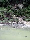 Solfatara, Canale Monterano, Italy.jpg