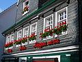 Solingen-Gräfrath Historischer Ortskern E 01.JPG