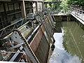 Solingen - Wasserwerk Glüder 03 ies.jpg