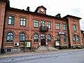 Sollefteå stationshus 04.jpg