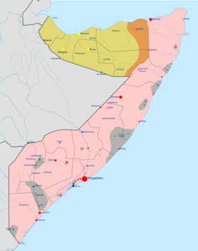 Somali Civil War (2009-present).png