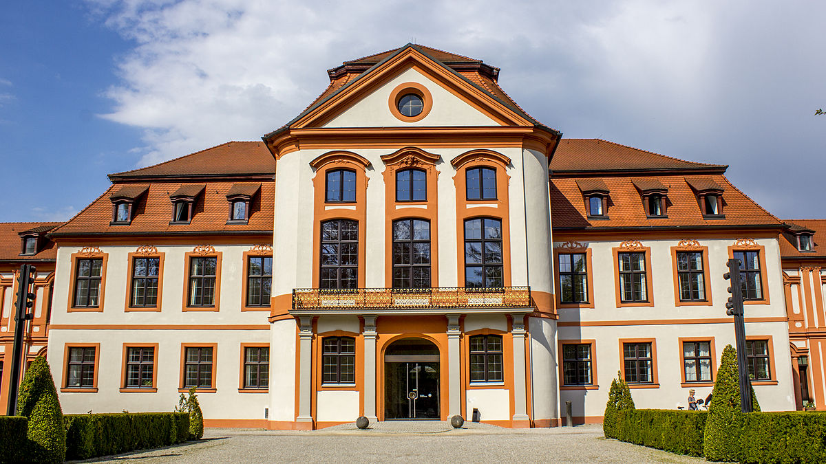 catholic university of eichst tt ingolstadt wikipedia. Black Bedroom Furniture Sets. Home Design Ideas