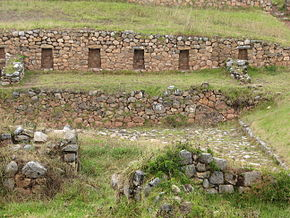 Sondor Archaeological site - walls.jpg