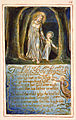 Songs of Innocence and of Experience, copy AA, 1826 (The Fitzwilliam Museum) object 14 The Little Boy Found.jpg