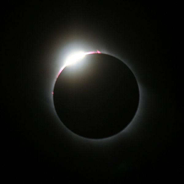 File:Sonnenfinsternis 0569.jpg