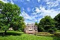 Sonsbeek, Zijpendaal, Arnhem, Netherlands - panoramio (44).jpg