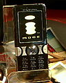 Sony Ericsson K550im.jpg