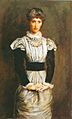 Sophy Caird 1880.jpg