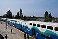 Sounder at Lakewood Station (8022231754).jpg