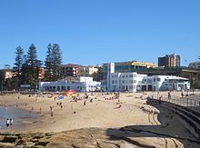 South Cronulla Beach.JPG